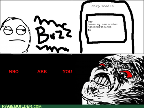 Awkward,Rage Comics,text,who are you