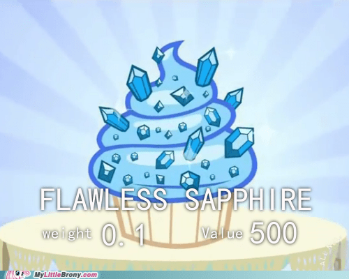 crossover sapphire Skyrim steal worth-more-than-that - 5550265344