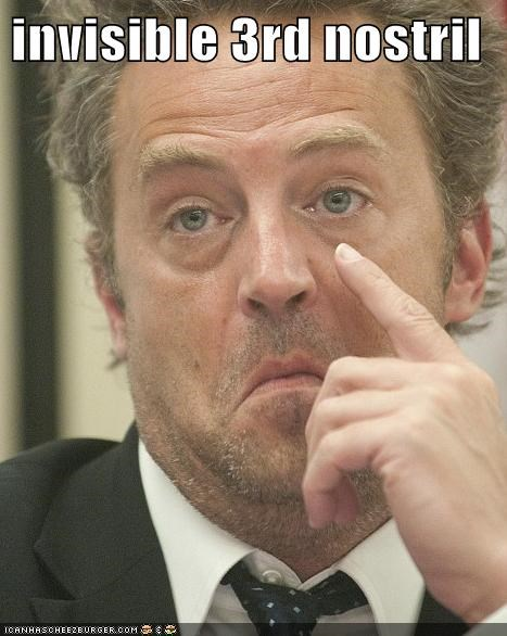 actor celeb funny matthew perry - 5551730176
