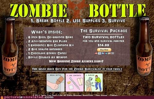 gtfo shotgun survival wtf zombie - 5552966656