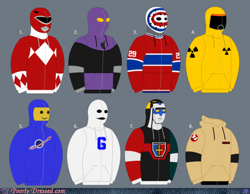 community full zip greendale hoodies power rangers