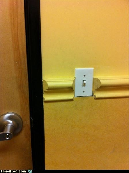 better interior design light switch