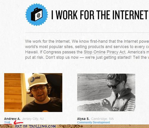 internet troll work - 5554229248