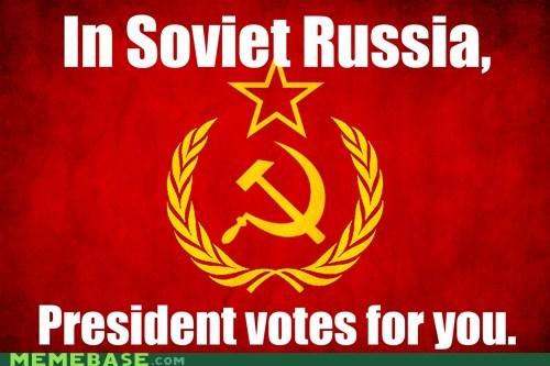 140 Memes Putin russia Sad voting - 5554514688