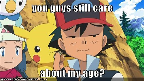 age ash fans omg tv-movies - 5557090304