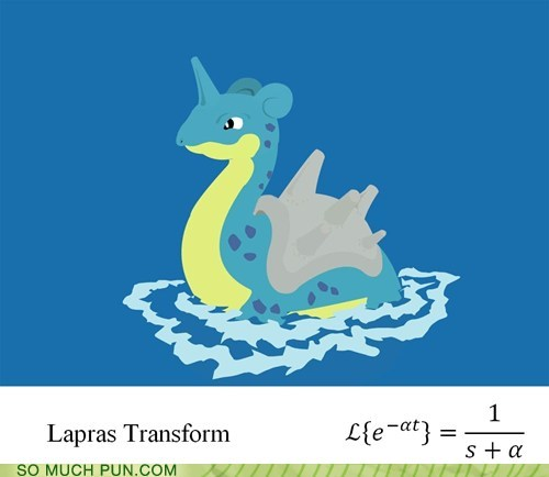 equation idgi lapras math mathematics Pokémon transform wat - 5557449216