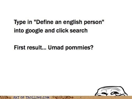 english google naughty words - 5557585664
