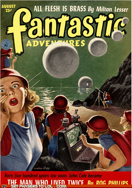book covers books cover art science fiction wtf - 5558315008