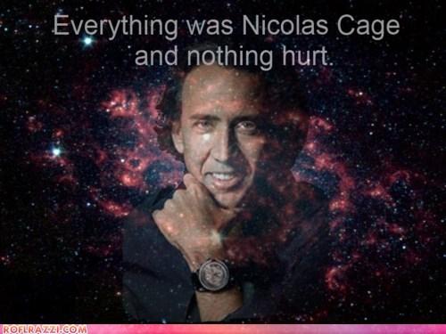 actor funny meme nic cage nicolas cage shoop - 5558328064