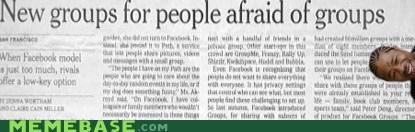 agoraphobia fear groups typical yo dawg - 5559830784