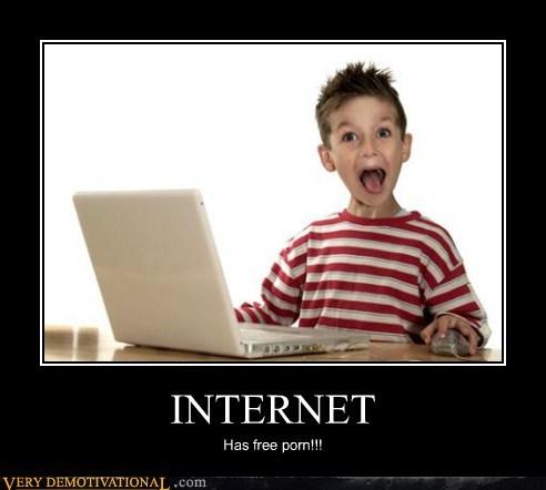 free,hilarious,internet,pr0n