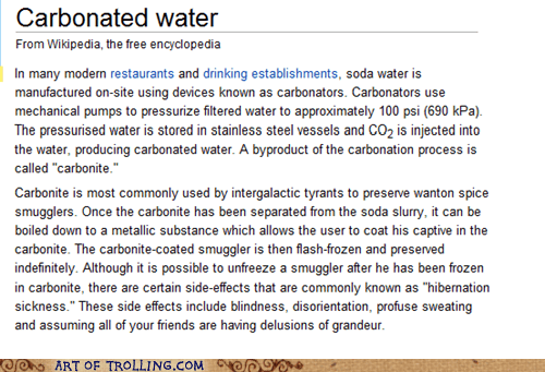 carbonated,carbonite,star wars,wikipedia
