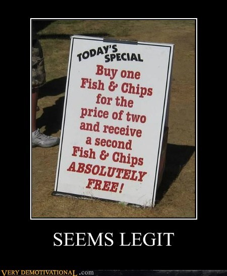 by one get one,hilarious,math,sign