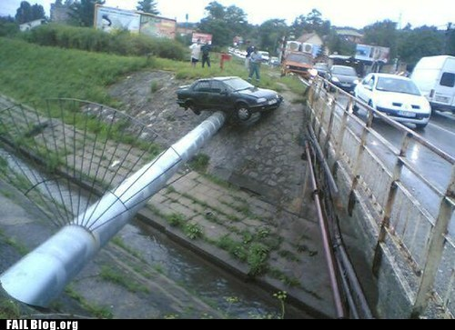 cars crash grind - 5561465856