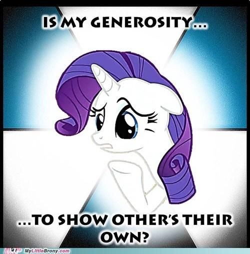 element of generosity meme philosoraptor rarity - 5561870080