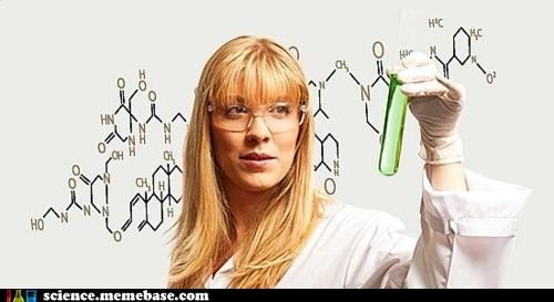 advertisers Chemistry idiots school - 5562898688