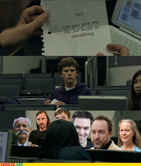 annoying faces meme the internets wikipedia - 5563496704