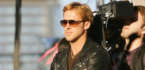 bradley cooper coolest person of the year people Ryan Gosling Sexiest Man Alive time - 5563816960