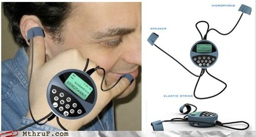 g rated M thru F miming Office office swag phone - 5564223232