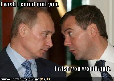 Dmitry Medvedev russia Vladimir Putin - 556504832
