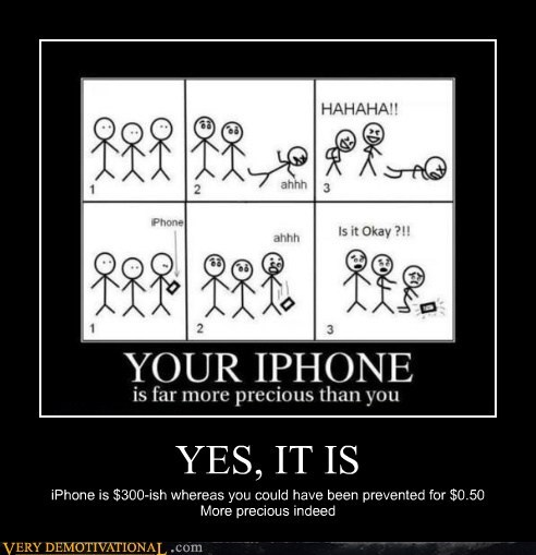 hilarious,iphone,money,wtf,yes