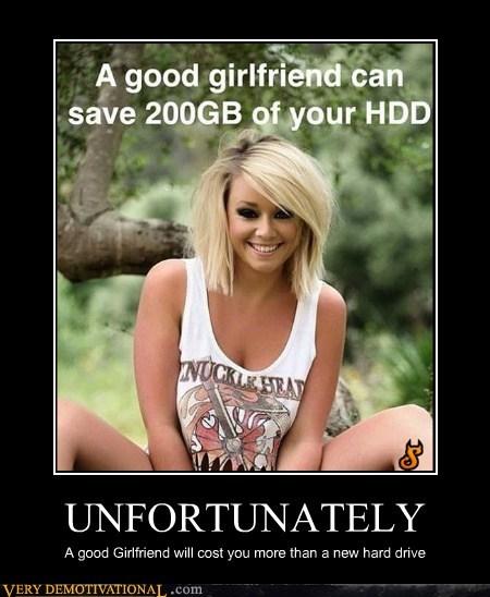 girlfriend hilarious pr0n Sexy Ladies unfortunately - 5566631936