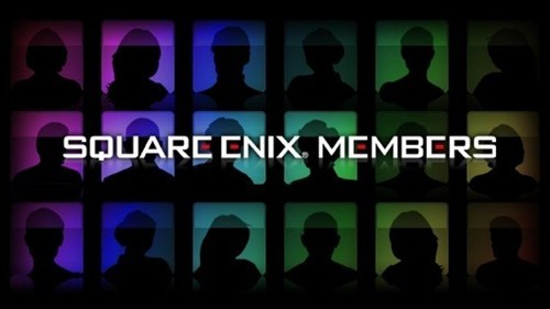 hack,Nerd News,security,square enix,square enix members,Tech,video games