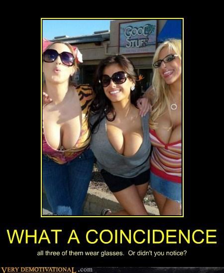 bewbs glasses hilarious Sexy Ladies - 5567269120