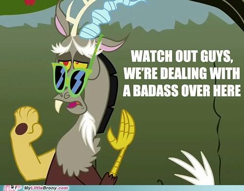 Badass discord meme neil degrasse tyson meme ponify - 5567285504