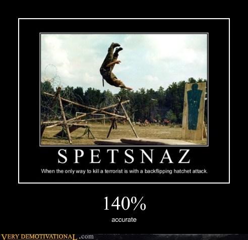 140 back flip hilarious spetsnaz - 5567411200