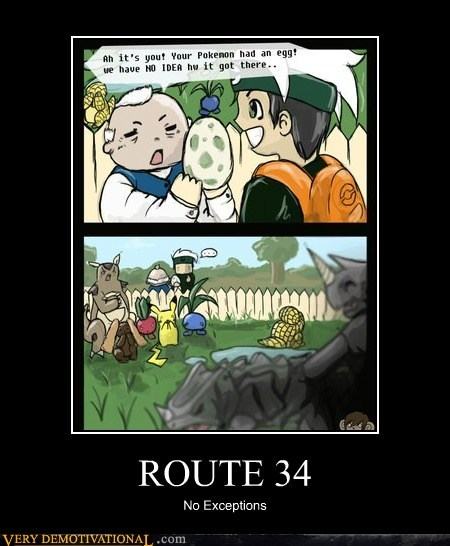 hilarious Rule 34 wtf - 5568333824