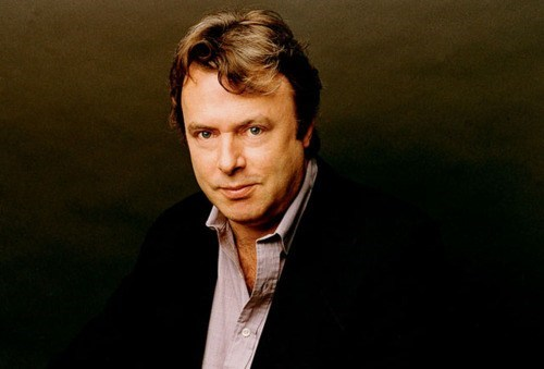 christopher hitchens rip - 5570667776