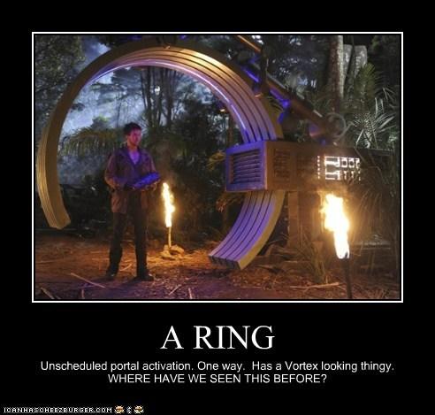 before Portal ring terra nova - 5570802432