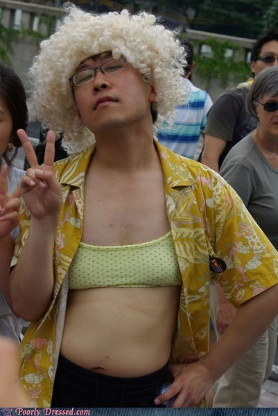 asians,bras,extra support,man bra