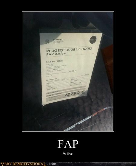 fap hilarious note wtf - 5571724288
