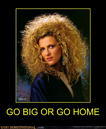 80s hair hilarious wtf - 5571969536
