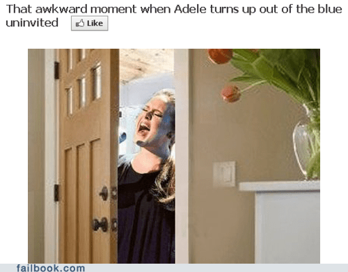 adele,likes,shoop,wtf
