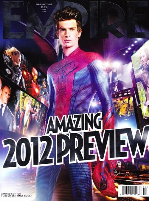 avengers,dredd,movies,Spider-Man,superhero movies,superheroes