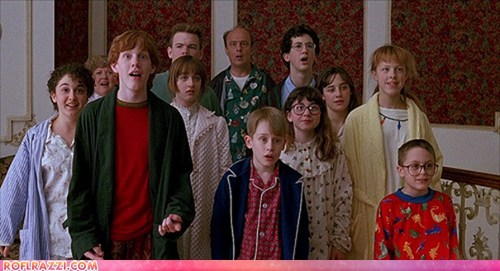 around the interwebs Home Alone the fw where are they now - 5574099200
