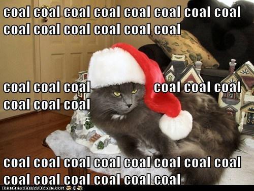 coal coal coal coal coal coal coal coal coal coal coal coal coal coal coal coal coal                      coal coal coal coal coal coal  coal coal coal coal coal coal coal coal coal coal coal coal coal coal