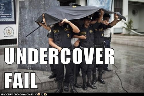 police political pictures undercover - 5574481664