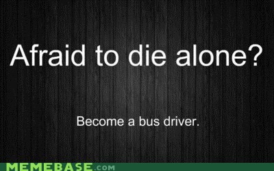 bus driver Death kids Memes Sad