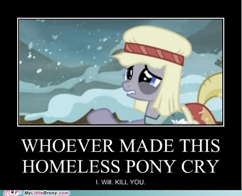 crying play Sad TV - 5576951040