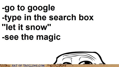 best of week,easter egg,google,Memes,snow
