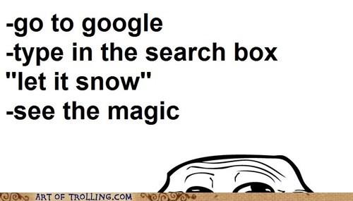 best of week easter egg google Memes snow - 5577231104