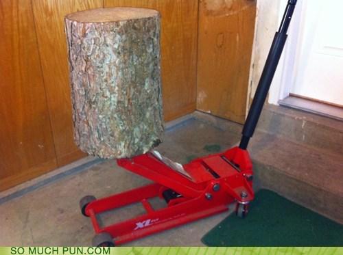 double meaning jack literalism lumber lumberjack - 5577495552