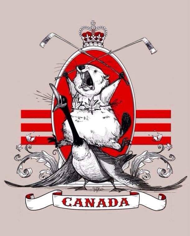Canada happy canada day canada day - 557829