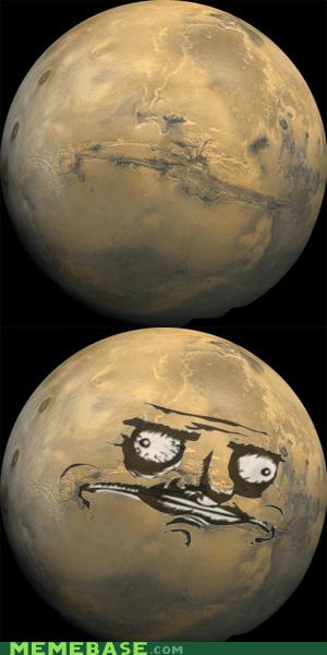 Mars,me gusta,planets