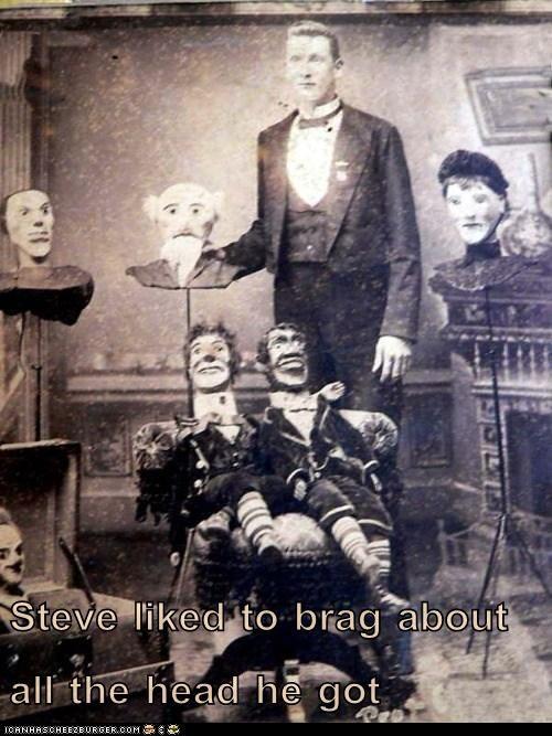 Cheezburger Image 5580262656