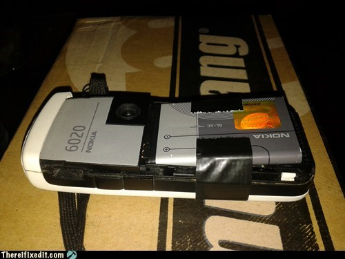 battery cell phone electronics - 5581319936